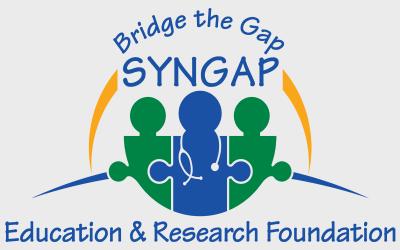 Bridge the Gap – SYNGAP Q&A