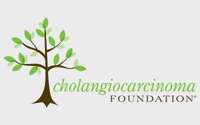 Cholangiocarcinoma Foundation Q&A